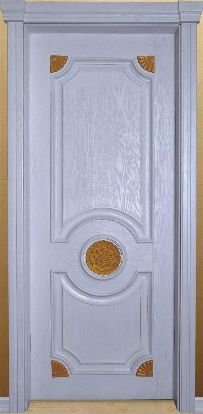 YLM-010-套装门