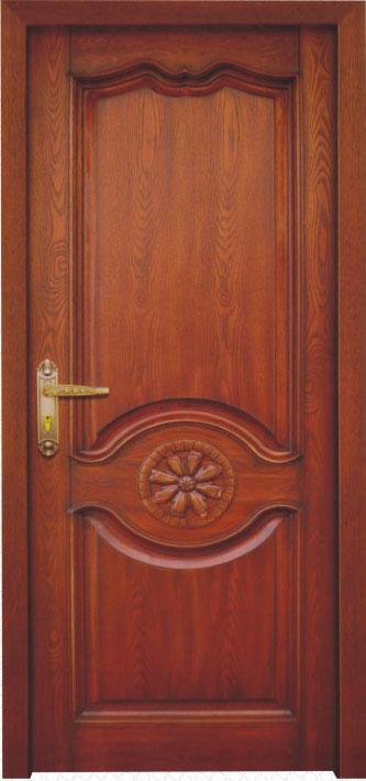 YLM-004-套装门