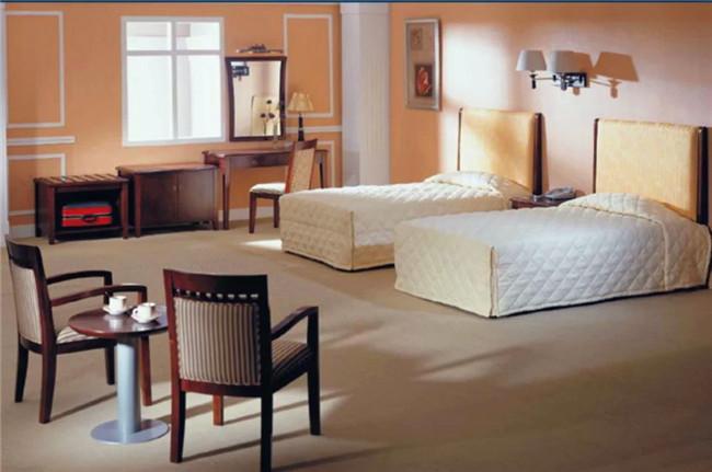 酒店客房家具(三十六)