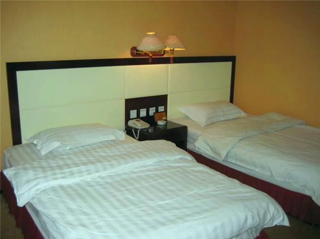 酒店客房家具(三十一)